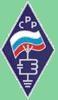 Форум регионального отделение Союза Радиолюбителей России по Вологодской области RK1QWA